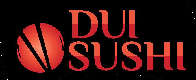 dui-sushi-logo