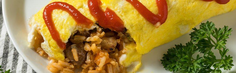 omelette-slider